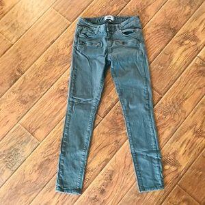Denim - 🙋♀️FINAL DROP! PAIGE jeans, Sz 27